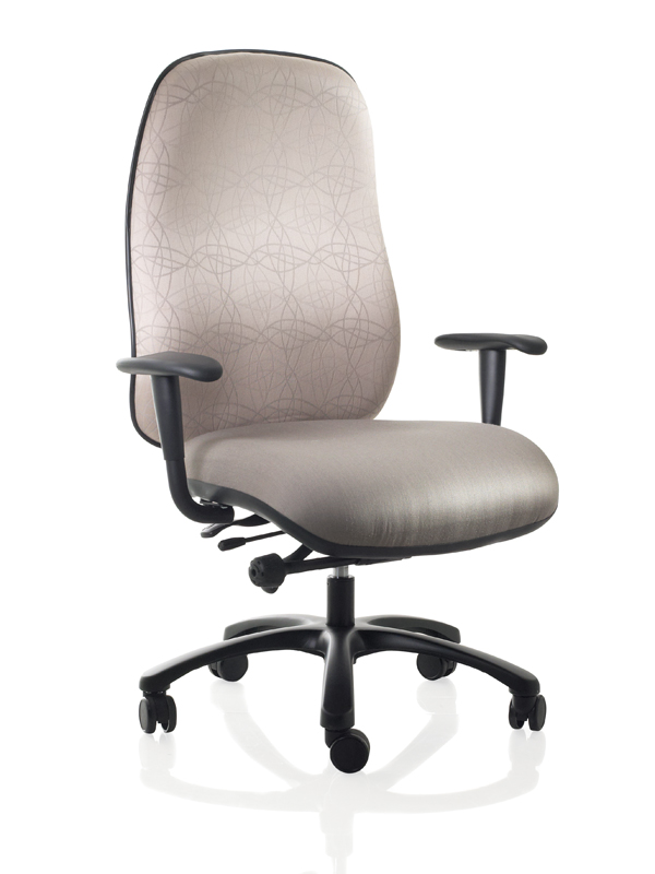 medical bariatric chairs richardsons office furniture and supplies
