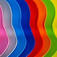 LOTUS & POP Colours - 12