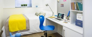 Student Accommodation 3