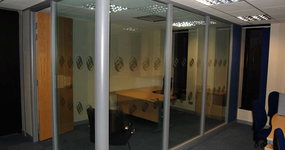 Arena Office Store