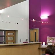 Boulevard-Medical-Centre-10