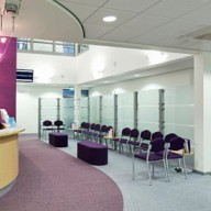Boulevard-Medical-Centre-8