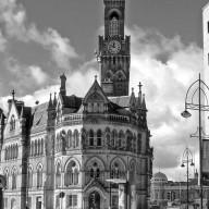 Bradford-Council-7