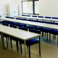 Calderdale-College-7