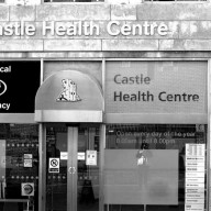 Castle-Health-Centre-21