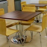 Crossflatts-Primary-School-1