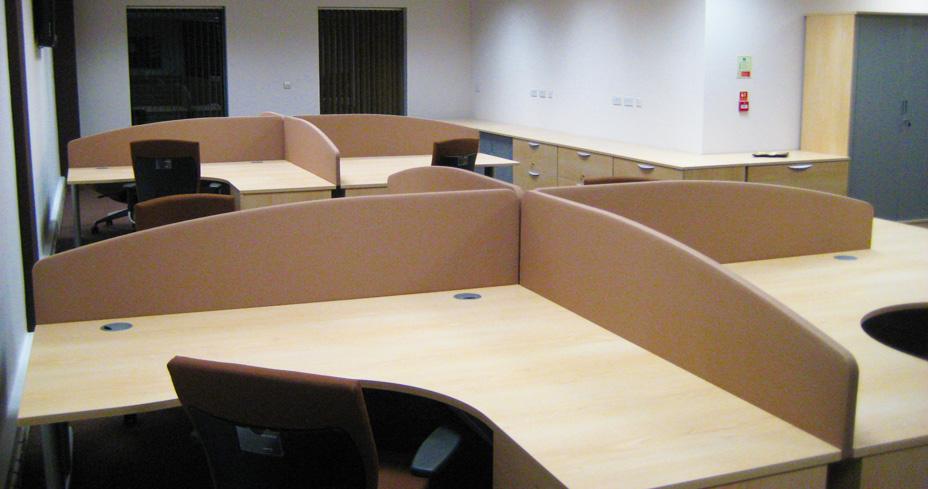 Dahlia furniture private limited case