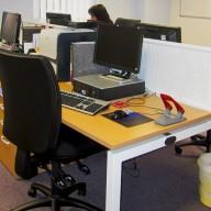 Headingley-Health-Centre-2