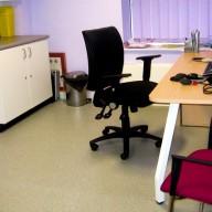 Headingley-Health-Centre-3