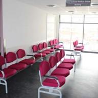 Seaham Medical Centre
