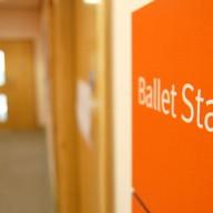 Northern-Ballet-5