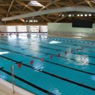 Pods-Swimming-Baths-6