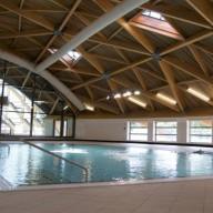 Pods-Swimming-Baths-7