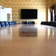 Rotherham-City-Hall-3