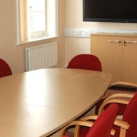 Rotherham-City-Hall-5