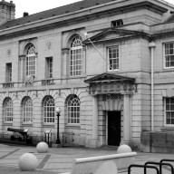 Rotherham-City-Hall-91