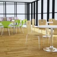 Rotherham-College-First-Floor-Drop-In-IT-and-Social-Area1