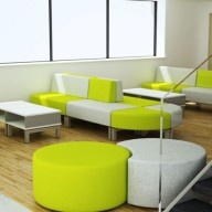 Rotherham-College-Ground-Floor-Social-Area1