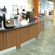 Teapoints-4