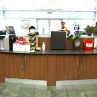 Teapoints-5