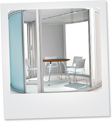 Office Furniture Suppliers In Leeds Bradford Amp West Yorkshire