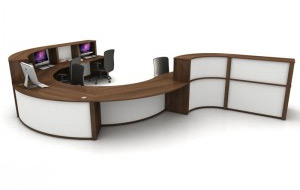 reception_desks_300x190