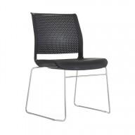 Ad-Lib Chair (1)