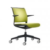 Ad-Lib Chair (10)