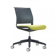 Ad-Lib Chair (16)
