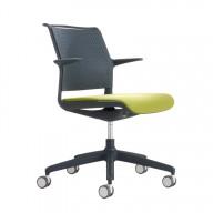 Ad-Lib Chair (17)