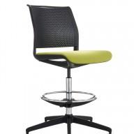 Ad-Lib Chair (18)