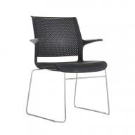 Ad-Lib Chair (2)