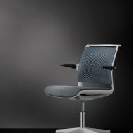Ad-Lib Chair (20)