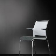 Ad-Lib Chair (22)