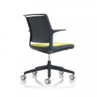 Ad-Lib Chair (24)