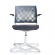 Ad-Lib Chair (25)