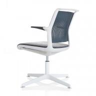 Ad-Lib Chair (26)