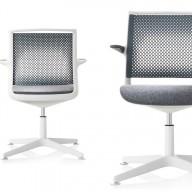 Ad-Lib Chair (27)