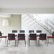 Ad-Lib Chair (29)