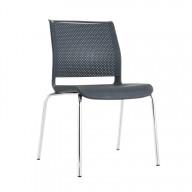 Ad-Lib Chair (3)