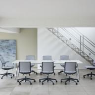 Ad-Lib Chair (30)