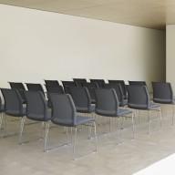 Ad-Lib Chair (31)