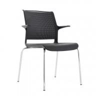 Ad-Lib Chair (4)