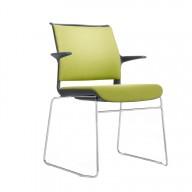 Ad-Lib Chair (6)