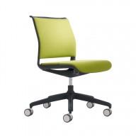 Ad-Lib Chair (9)