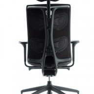 Agitus - Chair (1)