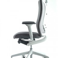 Agitus - Chair (2)