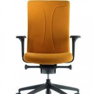 Agitus - Chair (3)