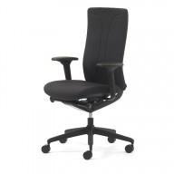 Agitus - Chair (5)