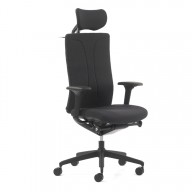 Agitus - Chair (9)